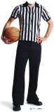 Referee Stand Up