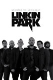 Linkin Park Kunstdrucke