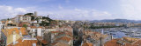 Cannes, France Photographic Print by  Panoramic Images