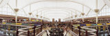 Concourse of an Airport, Denver International Airport, Denver, Colorado, USA Photographic Print by  Panoramic Images