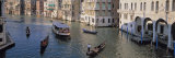 Venice, Italy Fotografisk tryk af Panoramic Images,