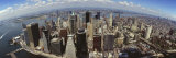 New York, USA Photographic Print by Panoramic Images