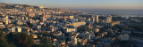 Algiers, Algeria Photographic Print by  Panoramic Images