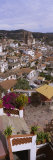 Taxco, Mexico Photographic Print by  Panoramic Images