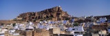 Jodhpur, Rajasthan, India Photographic Print by  Panoramic Images