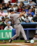 Kevin Youkilis Photo