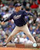 Greg Maddux Photo