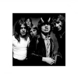 ACDC Prints