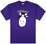 Dinosaur Jr. - Cow T-shirts