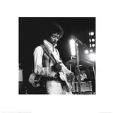 Jimi Hendrix Posters
