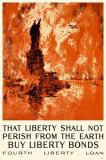 Buy Liberty Bonds Masterprint