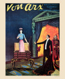 Von Arx, 1910 Prints