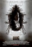 Bug Affiches