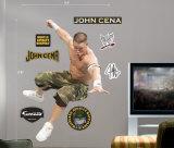 John Cena -Fathead Wall Decal