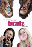 Bratz Photo