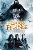 The Dark Is Rising Posters