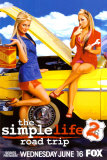 The Simple Life Season 2 Prints