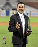 Ichiro Photo