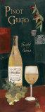 Fruty Aroma Posters by Katherine & Elizabeth Pope