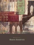Brooklyn I Posters by Maura Kendrick