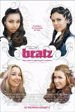 Bratz Posters