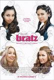 Bratz Posters