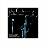 John Coltrane Art