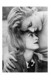 Nush et Sonia Mosse Prints by Man Ray 