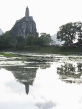 Guilin, Guangxi Province, China Photographic Print by Angelo Cavalli