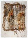 Rinascimento Italiano I Prints by A. Kessler