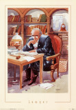 Lawyer - Sanat