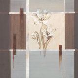 Silver Dream I Posters by  Verbeek & Van Den Broek