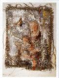 Rinascimento Italiano II Print by A. Kessler
