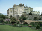 Culzean Castle, Near Ayr, Ayrshire, Scotland, United Kingdom Photographic Print by Rob Cousins