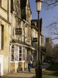Chipping Campden, Gloucestershire, the Cotswolds, England, United Kingdom Photographic Print by Rob Cousins