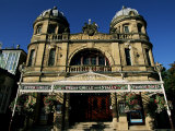 Buxton Opera House, Buxton, Peak District National Park, Derbyshire, England, United Kingdom Photographic Print by Neale Clarke