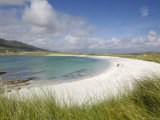 Dogs Bay, Connemara, County Galway, Connacht, Republic of Ireland Photographic Print by Gary Cook