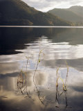 Lake Ullswater, Lake District National Park, Cumbria, England, United Kingdom Photographic Print by James Emmerson
