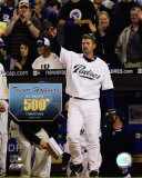 Trevor Hoffman Photo
