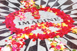 Imagine Print