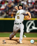 Danny Haren Photo