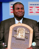 Tony Gwynn Photo