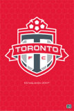 Toronto FC Posters
