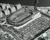 Polo Grounds Photo