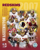 Washington Redskins Photo