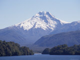 Straits of Magellan, Magallanes, Chile, South America Photographic Print by Ken Gillham