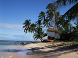 Barbados, West Indies, Caribbean, Central America Photographie par Robert Harding