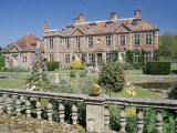 Heale House, Middle Woodford, Wiltshire, England, United Kingdom Photographie par Chris Nicholson