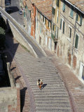 Perugia, Umbria, Italy Photographic Print by Geoff Renner