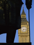 Big Ben, Westminster, London, England, United Kingdom Photographic Print by Lee Frost